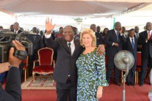dominique-ouattara-couple-presidentiel-alassane-ouattara.jpg