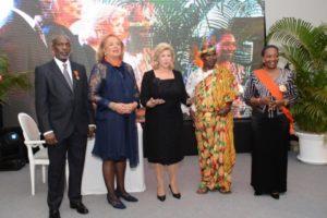 dominique-ouattara-diner-gala-fondation.jpg