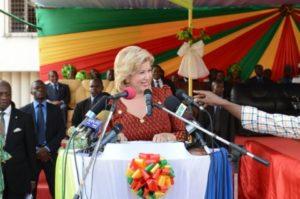 dominique-ouattara-discours-lors-de-son-discours-benin.jpg