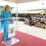 dominique-ouattara-inauguration-college-man.jpg