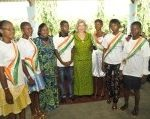 dominique-ouattara-journee-enfant-africain.jpg