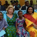 dominique-ouattara-premiere-dame-cote-ivoire-benin.jpg
