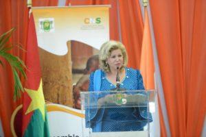 dominique-ouattara-premiere-dame-cote-ivoire-comite-national-de-sirveillance.jpg