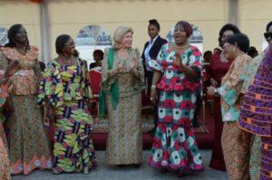 dominique-ouattara-premiere-dame-cote-ivoire-journee-internationale-de-la-femme.jpg