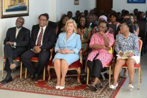 dominique-ouattara-premiere-dame-discours-lancement-cns.jpg