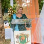 dominique-ouattara-visite-a-la-pouponniere-de-yopougon.jpg