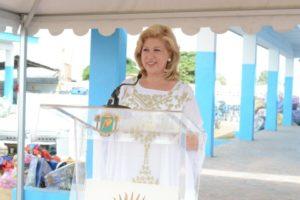 la-premiere-dame-madame-dominique-ouattara-a-kong-alassane-ouattara.jpg
