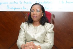 madame-patricia-yao-secretaire-national-cns.jpg