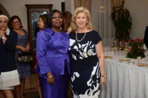 dominique-ouattara-epouses-ambassadeurs-ci.jpg