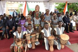 dominique-ouattara-festival-art-culture.jpg