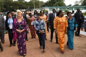 dominique-ouattara-inauguration-centre-sante-daoukro.jpg
