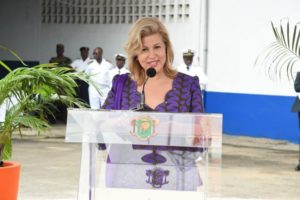 dominique-ouattara-patrouilleur-emergeance.jpg