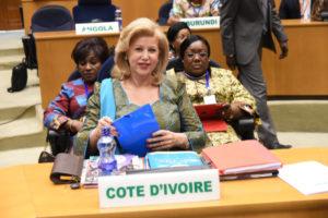 la-premiere-dame-dominique-ouattara-a-porte-la-voix-de-la-cote-d-ivoire-au-14-eme-ago-de-l-organisation-des-premieres-dames.jpg