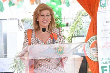 journee-internationale-de-la-femme-dominique-ouattara-premiere-dame.jpg