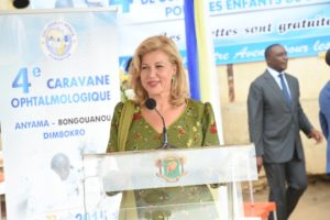 dominique-ouattara-lancement-4-eme-caravane-ophtalmologique-fondation-children-of-africa.jpg