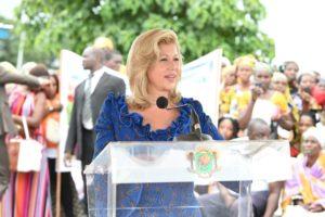 inauguration-centre-de-sante-dominique-ouattara-de-seguela-52.jpg