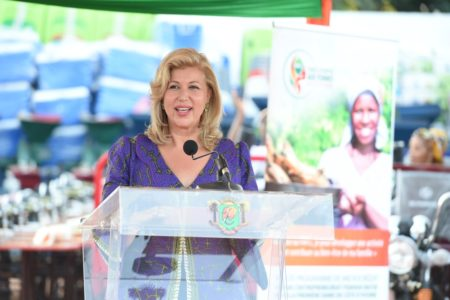 madame-dominique-ouattara-a-reintere-sa-confiance-aux-femmes-de-cote-divoire.jpg