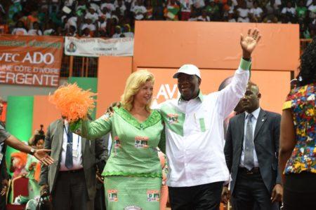 dominique-ouattara-femmes-rhdp-treichville-1.jpg