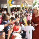 dominique-ouattara-arbre-de-noel-2015-fondation-children-of-africa-23.jpg