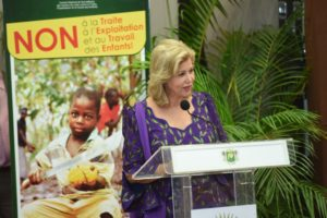 dominique-ouattara-presentation-du-plan-d-action-national-2015-2017-39.jpg