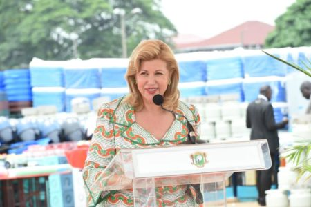 journee-internationale-de-la-femme-dominique-ouattara.jpg