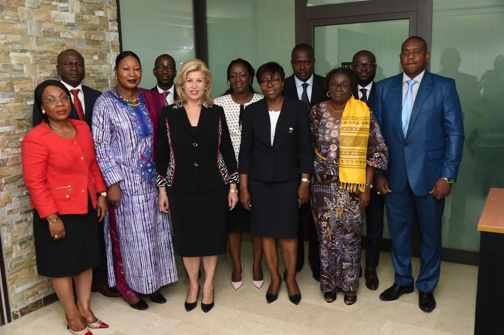 dominique-ouattara-fin-delegation-onu-sida-1.jpg