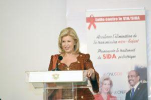 dominique-ouattara-lutte-contre-le-vih-sida-pediatrique-34.jpg