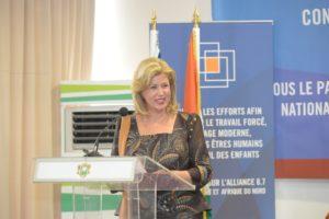 dominique-ouattara-consultation-sous-regional-de-l-alliance-8-7-usdol-29.jpg