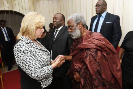 dominique-ouattara-condoleances-la-famille-bitty.jpg