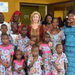 dominique-ouattara-inauguration-du-village-d-enfants-sos-d-abobo-renove-.jpg