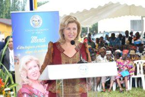 dominique-ouattara-inauguration-du-village-d-enfants-sos-d-abobo-renove-51.jpg