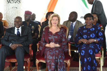 dominique-ouattara-le-lancement-de-cliniques-mobiles-15.jpg