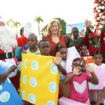 dominique-ouattara-arbre-de-2016-fondation-children-of-africa.jpg