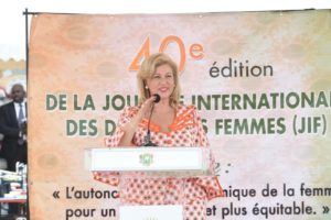 dominique-ouattara-journee-internationale-de-la-femme-a-adzope-68.jpg