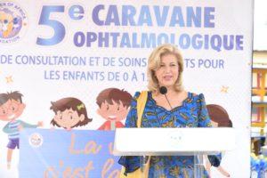 dominique-ouattara-children-oafricalancement-5-eme-caravane-ophtalmologique-anoumanbo.jpg