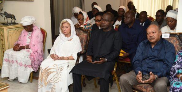 dominique-ouattara-deces-de-loncle-du-president-alassane-ouattara-12.jpg