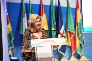dominique-ouattara-ceremonie-d-ouverture-conference-des-premieres-dames-de-l-afrique-de-l-ouest-et-du-sahel-36.jpg