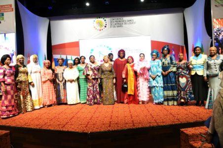dominique-ouattara-ceremonie-d-ouverture-conference-des-premieres-dames-de-l-afrique-de-l-ouest-et-du-sahel-70.jpg