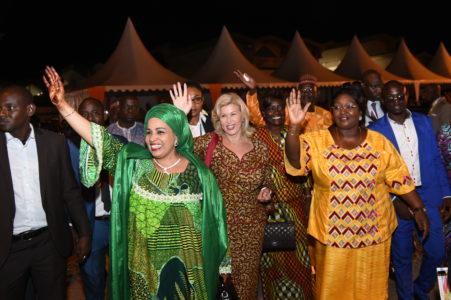 dominique-ouattara-la-lutte-contre-le-travail-des-enfants-les-premieres-dames-de-l-afrique-et-du-sahel-45.jpg