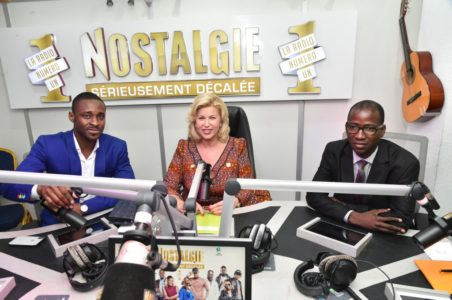 dominique-ouattara-5-ans-radio-nostalgie.jpg