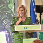 domnique-ouattara-5-eme-sommet-ua-ue-economie-verte-50.jpg