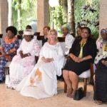 dominique-ouattara-presentation-de-condoleances-a-la-famille-du-general-coulibaly.jpg