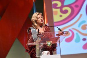 domnique-ouattara-19-eme-conference-internationale-sur-le-sida-et-les-ist-1.jpg