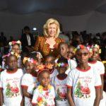 domnique-ouattara-arbre-de-noel-2017-fondation-children-of-africa-30.jpg