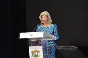 domnique-ouattara-lutte-contre-le-sida-pediatrique-10.jpg