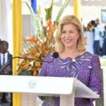 inauguration-de-l-hopital-mere-enfant-dominique-ouattara-de-bingerville.jpg
