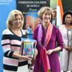 dominique-ouattara-initiation-lecture-fondation-children-of-africa.jpg