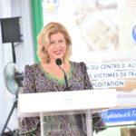 dominique-ouattara-centre-accueil-soubre-travail-des-enfants-cns20180607_0004.jpg