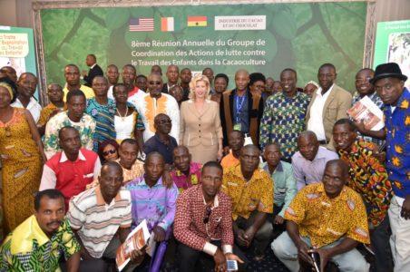dominique-ouattara-ceremonie-de-cloture-et-recommandations-de-la-8-eme-reunion-du-clccg.jpg