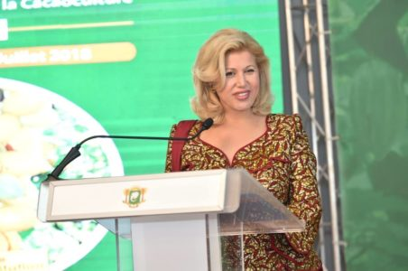 dominique-ouattara-ceremonie-ouverture-8-eme-reunion-clccg.jpg